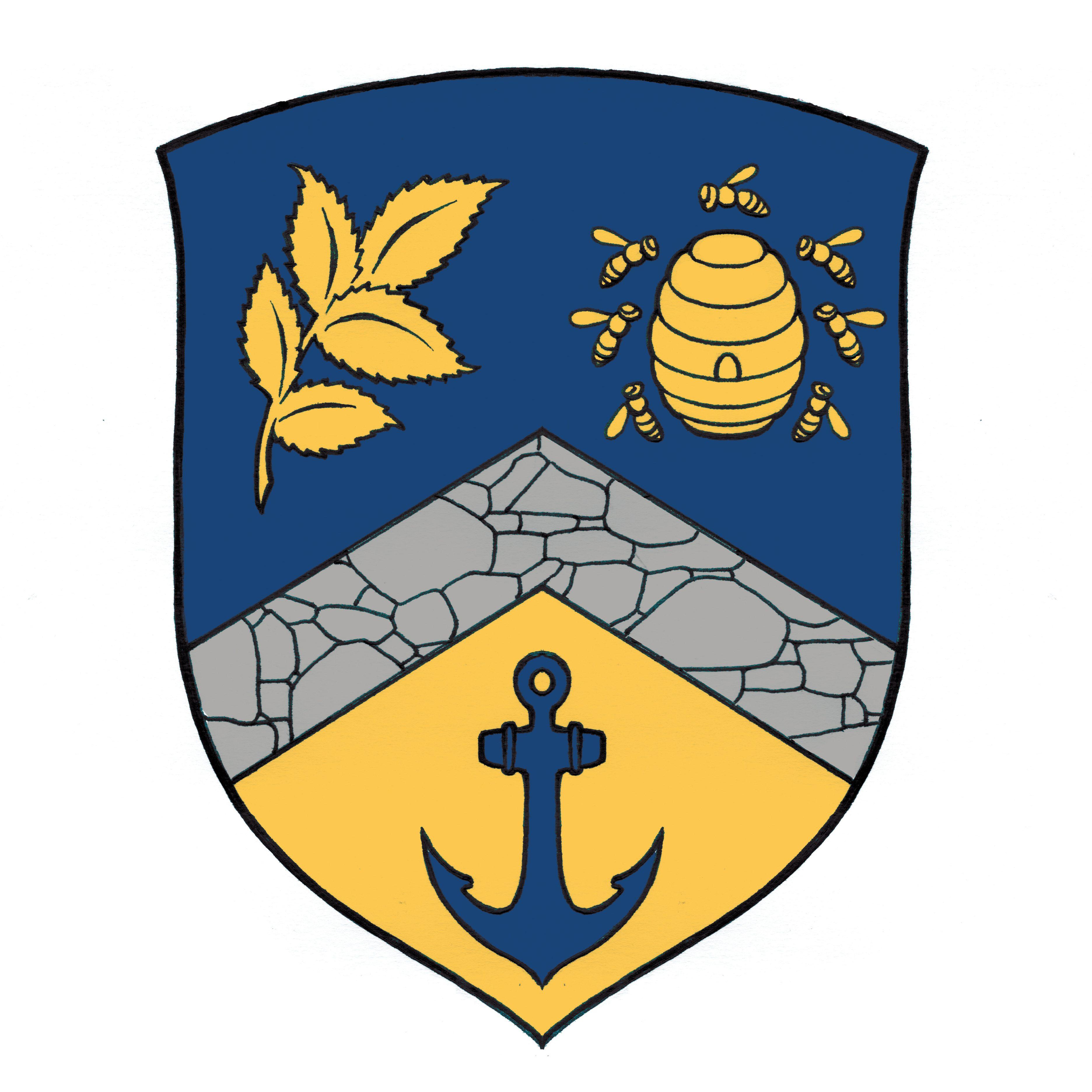 Sparhawk Academy